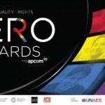 HERO Awards to Honour Asia Pacific Activists
