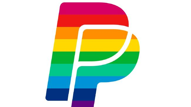 PayPal To Fund 'Yes' Marriage Equality Campaign