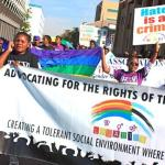 A Victory for Gender Identity in Botswana