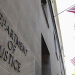 Justice Department Ends Transgender Workplace Protections