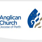 Anglican Church of Perth Delivers 'heartfelt apology'