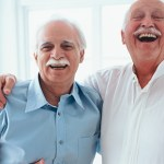 Proposed Rule Would Have Protected LGBT Seniors Killed Off