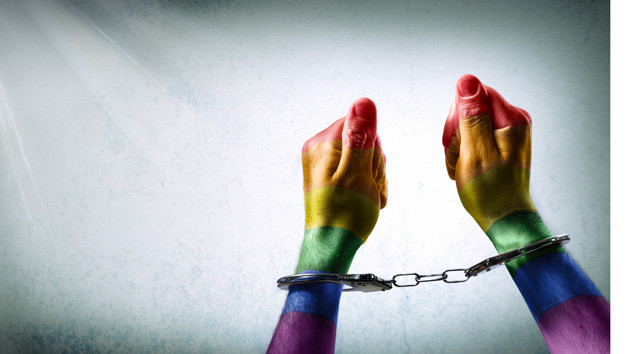 Egypt Introduces Criminalisation of Homosexuality Bill