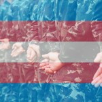 Second U.S. Judge Halts Trump Ban on Transgender Troops