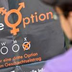 Germany to Recognise Third Gender for Intersex People
