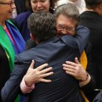 Same-Sex Marriage Bill Passes Australian Senate