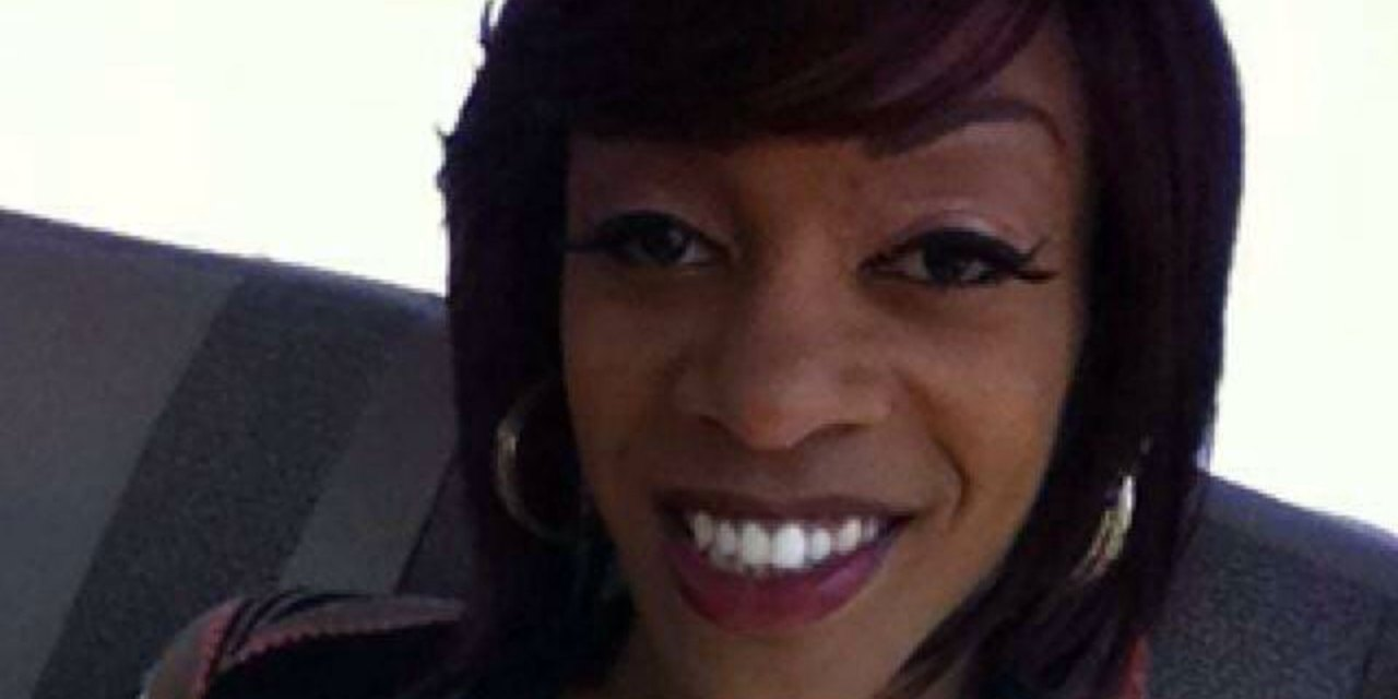 Oklahoma Transgender Woman Found Murdered
