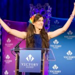 Transgender Candidate Danica Roem Wins Historic Election