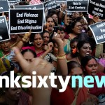 INDIA TO RE-INTRODUCE 'TRANSGENDER PERSONS BILL'