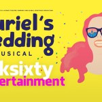 Muriel's Wedding: The Movie to the New Musical