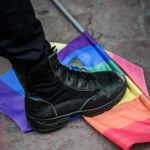 Turkey Bans All LGBT Events in the Country's Capital