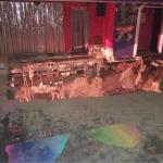 A Tenerife Gay Disco Bar Floor Collapse