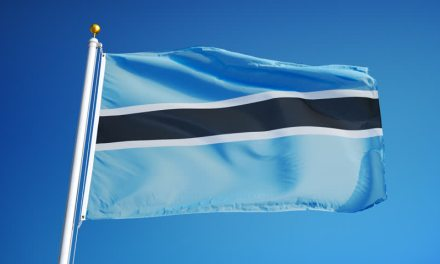 Botswana Government Standing by Transgender Judgement