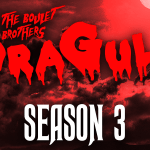 The Boulet Brothers DRAGULA Season 3 Gets Greenlight