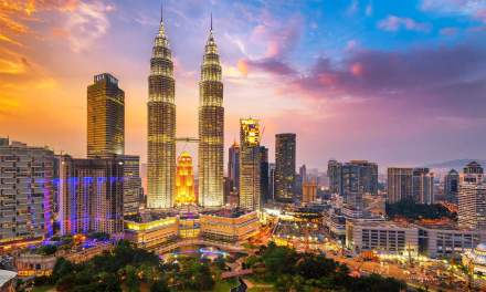 Malaysian Trans Corrective Therapy Plan Sparks Outrage