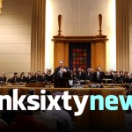 New York Synagogue Quits Gay Marriage Well-Wishing