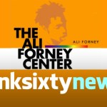 THE ALI FORNEY CENTER – Hope for LGBTQ Homeless