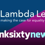 Lambda Legal – Advocating for Equality in Law