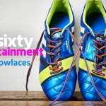 RAINBOW TAKES OVER FOOTBALL #RainbowLaces