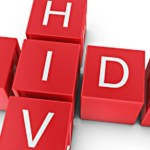Brazil begins PrEP roll-out on World AIDS Day