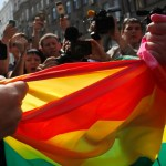 Russia & it's Homophobic Laws Enabling Other Countries