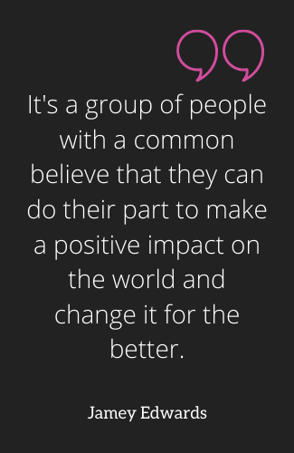 Jamey Quote (1)