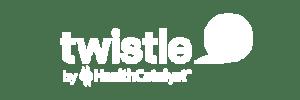 friends_twistle