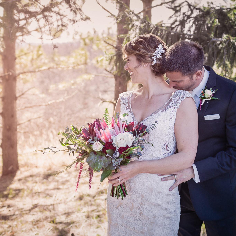 Mandy and Nick Dream Wedding Event-122