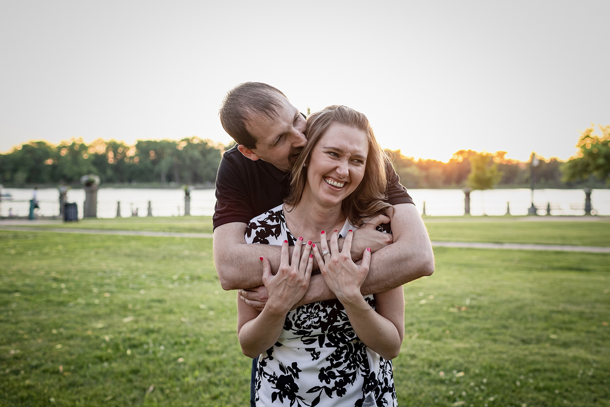 Summer Session   Pink Spruce Photography – La Crosse Wisconsin Wedding Photographer