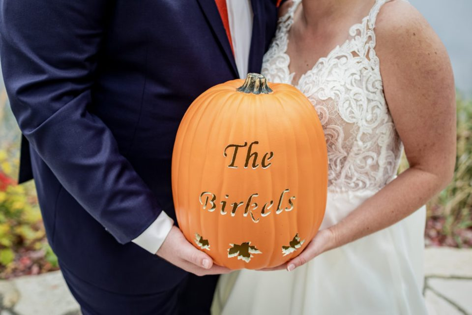 The First 3 Wedding Budget Decisions You Will Need to Make - Decision #2: Date
