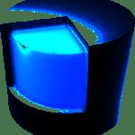 Core-Data-Icon