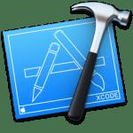 xcode-6-icon