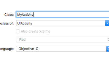 How to share things with a UIActivityViewController | iOS