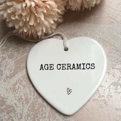 Age Ceramics