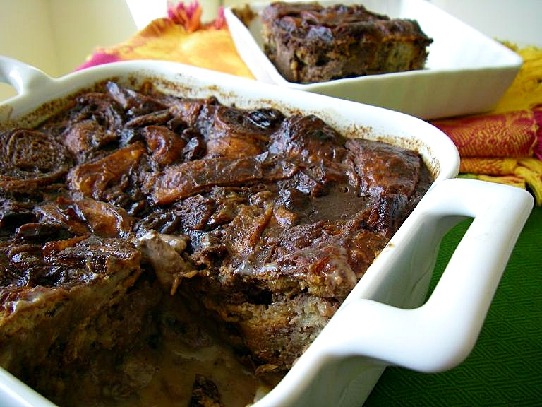 choc-bread-pudding-2