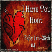 i-hate-you-hunt-logo-jpg