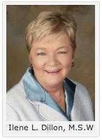 Ilene Dillion interviews Dr. Kelly on her Emotional Pro blog talk radio show.