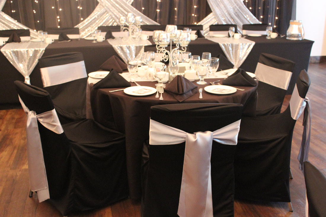 gold chair covers with black sash walmart recliner and sashes pink tie online web hosting by ipage
