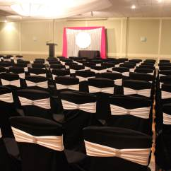 Cheap Black Chair Covers For Sale Ergonomic Reviews And Sashes Pink Tie Online Web Hosting By Ipage