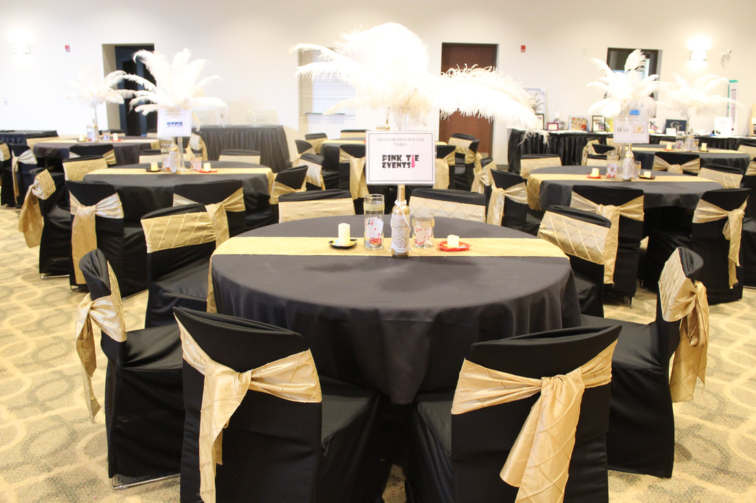 gold chair covers with black sash professor restoration hardware and sashes pink tie online web hosting by ipage