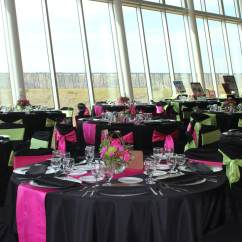 Gold Chair Covers With Black Sash Disposable Folding Bulk And Sashes Pink Tie Online Web Hosting By Ipage
