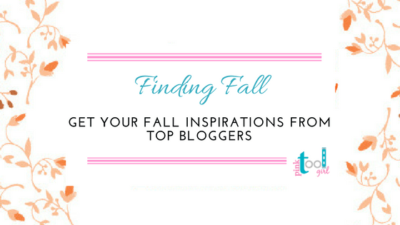 Finding Fall Favorites