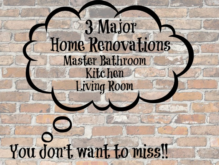 3 major home renovations 2