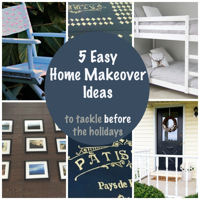 5-easy-home-makeover-ideas