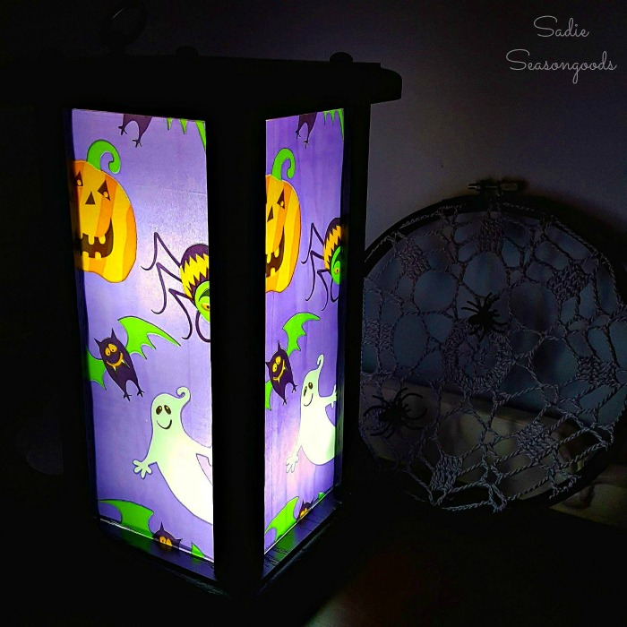 how-to-9_diy_halloween_lantern_from_outdated_candle_decor_from_goodwill_sadie_seasongoods