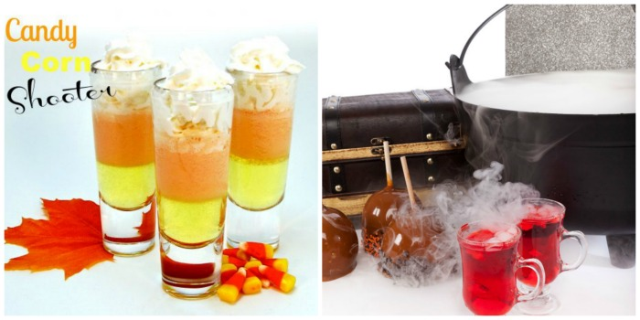 how-to-create-last-minute-diy-halloween-ideas-drinks