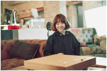 【韓劇】奉奉要回來了嗎?朴寶英或將出演新劇《一起吃晚飯嗎》。