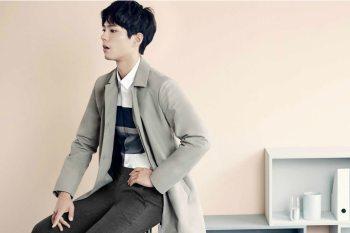 【韓劇】朴寶劍決定不出演作家洪氏姐妹新作《花游記》。