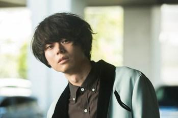 【日劇】菅田將暉宣佈參演晨間劇「萬福」,飾演充滿正義感的律師一角。