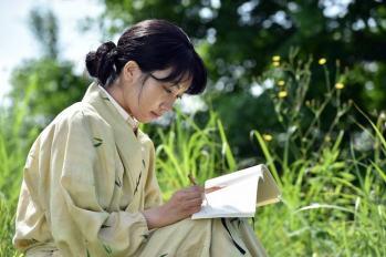 【在世界角落找到我】首播收視突破雙位數~ 網友激讚太終於原作,女主松本穂香根本是小鈴本人!